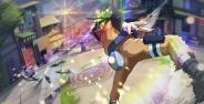 Game Anime Dengan Alur Cerita Asli Banner