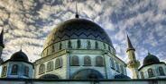 Banner Masjid