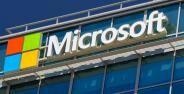 Microsoft Windows Bajakan
