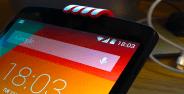 4 Aplikasi Keren Untuk Menghemat Baterai Android Kamu Banner