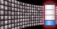 Larangan Install Aplikasi Boros Baterai Android Banner