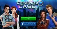 Criminal Case Selalu Full E