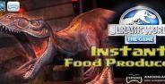 Mod Jurassic World Xmodgames Banner