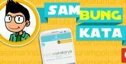 Rekomendasi Aplikasi Dan Game Karya Indonesia Dari 9apps Banner