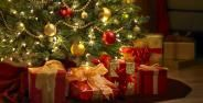Hadiah Natal Unik Bertema Teknologi Banner