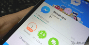 Cara Chat Di Facebook Tanpa Messenger Di Android