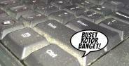 Keyboard Kotor Banner