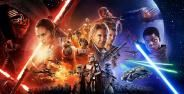 Kumpulan Wallpaper Star Wars The Force Awaken