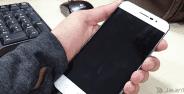 Cara Mengunci Layar Android Tanpa Menekan Tombol Power