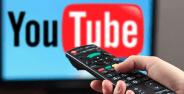 5 Channel Youtube Wajib Subscribe