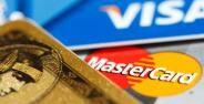 Buat Kartu Kredit Gratis