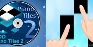 Mod Piano Tiles Android Banner