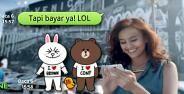 Cara Mengetahui Yang Baca Chat Di Grup Line