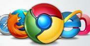Browser Android Tercepat Banner