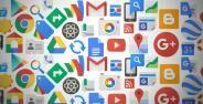 Produk Google Kurang Dikenal Banner