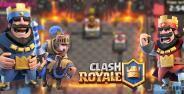 Cara Memainkan 2 Akun Clash Royale Bersamaan 7