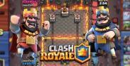 Panduan Bermain Clash Royale Banner