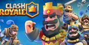 Gems Gratis Clash Royale