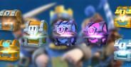 Chest Clash Royale Banner2