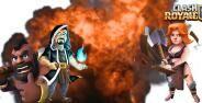 Fakta Mengejutkan Clash Royale 3