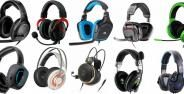 Headphone Gaming Terbaik Banner 2