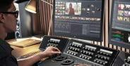 Video Editor Untuk Smartphone