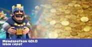 Cara Mendapatkan Gold Clash Royale Lebih Cepat Banner2