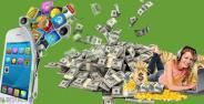 Cara Menghasilkan Uang Dari Aplikasi Buatan Kamu 5