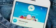 Alasan Kenapa Harus Pake Facebook Messenger