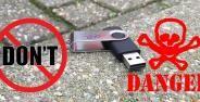 Jangan Ambil Flash Disk Di Jalan 4