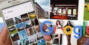 Fitur Rahasia Google Photos 8