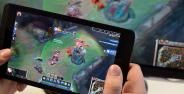 Cara Main Game Pc Di Android