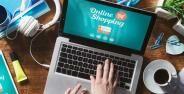 Tips Belanja Online Hemat 7