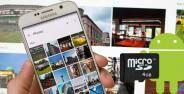 Cara Mengembalikan Foto Yang Terhapus Di Kartu Memori