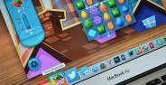 Emulator Android Terbaik Banner