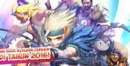 Game Hack N Slash Terbaik Banner
