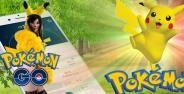 Hal Terlarang Di Pokemon Go 6