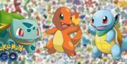 Tips Bermain Pokemon Go Banner