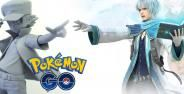 Game Pilihan Selain Pokemon Go 7