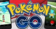 Pokemon Go Resmi Di Indonesia 7