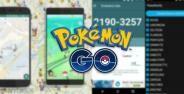 Aplikasi Pendukung Pokemon Go Banner