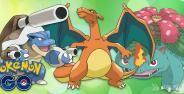 Tipe Monster Di Pokemon Go Banner