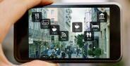 Aplikasi Augmented