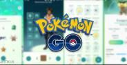 Update Pokemon Go 0 31 0 Banner