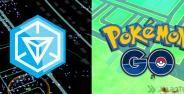 Menemukan Lokasi Pokemon Dengan Ingress Banner