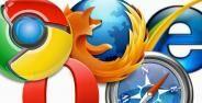 Browser Android Terbaik Banner