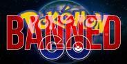 Cara Mengembalikan Akun Pokemon Go Kena Banned 2