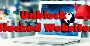 Cara Membuka Situs Yang Diblokir 6
