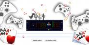 Game Tersembunyi Google 7