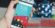 Aplikasi Android Terbaru 11